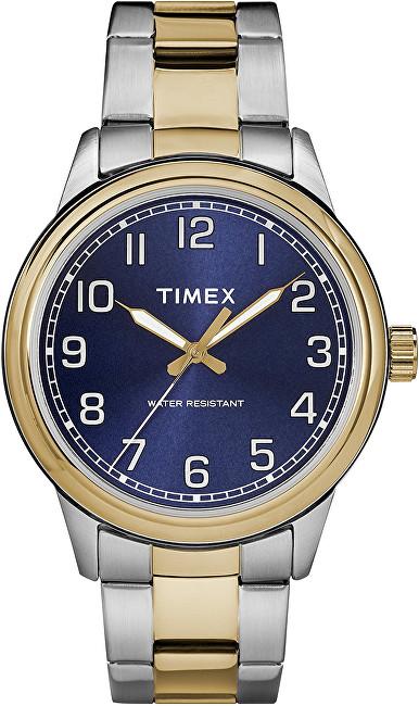 Timex NewEngland TW2R36600