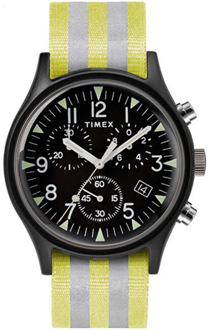 Timex TW2R81400D7