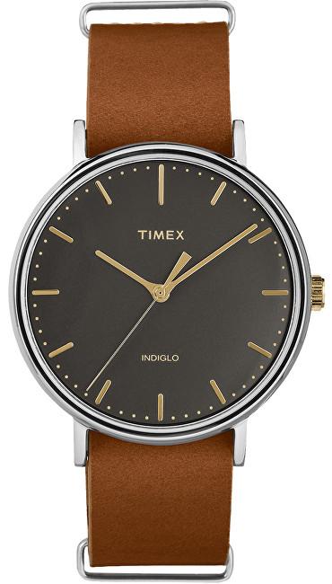 Timex Weekender Fairfield TW2P97900