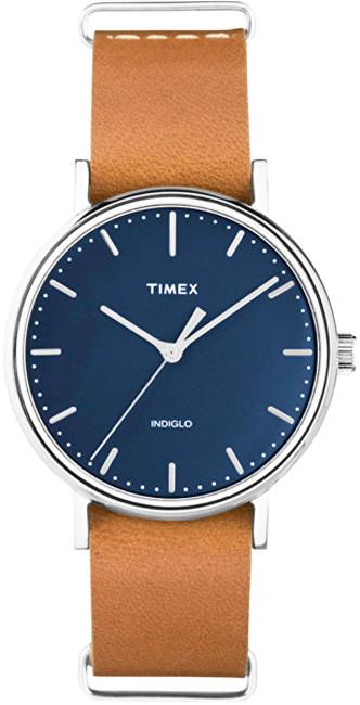 Timex Weekender Fairfield TW2P98300
