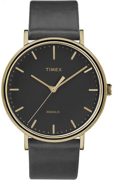 Timex Weekender Fairfield TW2R26000