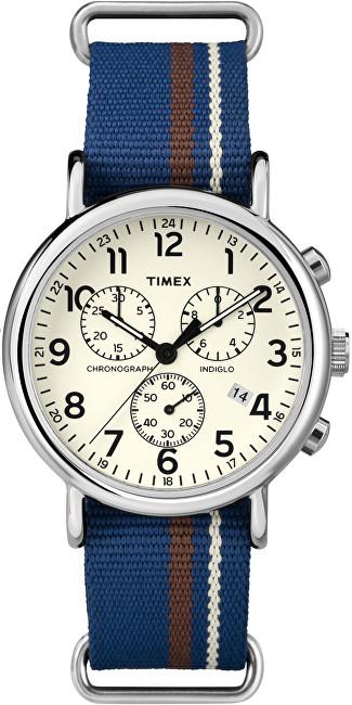 Timex Weekender TW2P62400