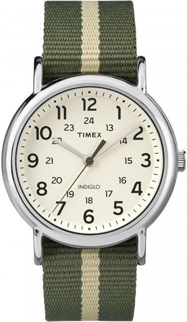 Timex Weekender TW2P72100