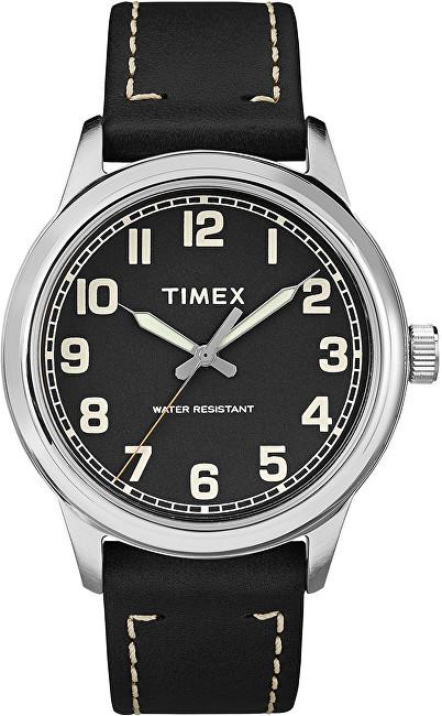 Timex Weekender TW2R22800