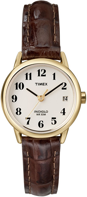 Timex Women`s Style T20071