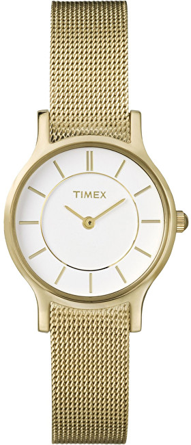 Timex Women`s Style T2P168