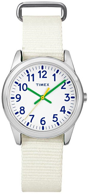 Timex Youth TW7C10100W