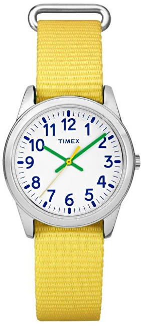 Timex Youth TW7C10100Y