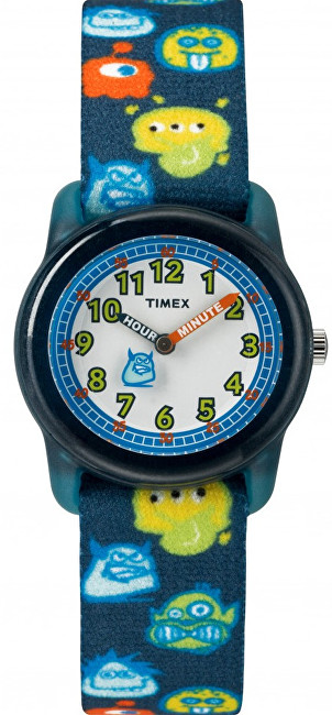 Timex Youth TW7C25800