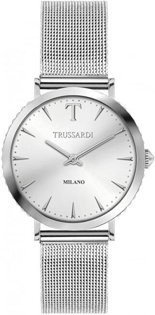 Trussardi Milano T-Motif R2453140502