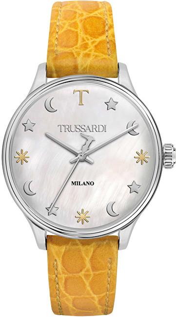 Trussardi No Swiss T-Complicity R2451130501