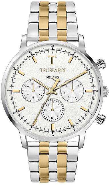Trussardi NoSwiss T-Gentleman R2453135006