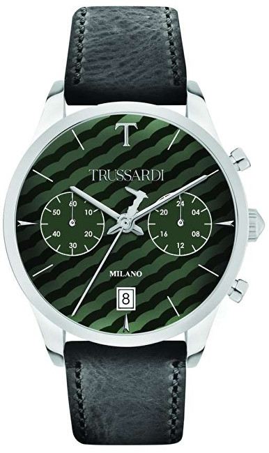 Trussardi No Swiss T-Genus R2471613005