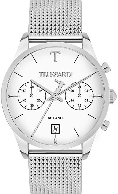 Trussardi NoSwiss T-Genus R2473613003