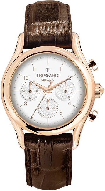 Trussardi No Swiss T-Light R2451127006