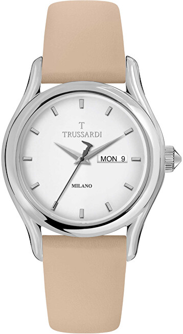 Trussardi No Swiss T-Light R2451127011