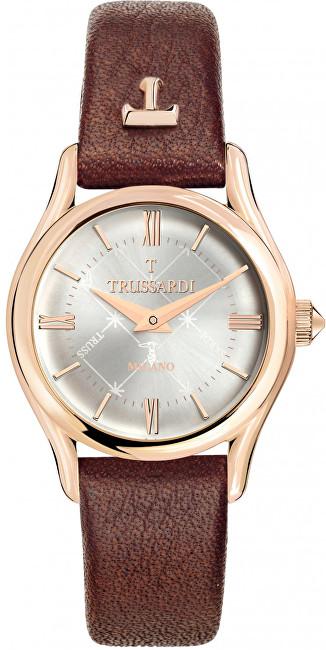 Trussardi No Swiss T-Light R2451127501