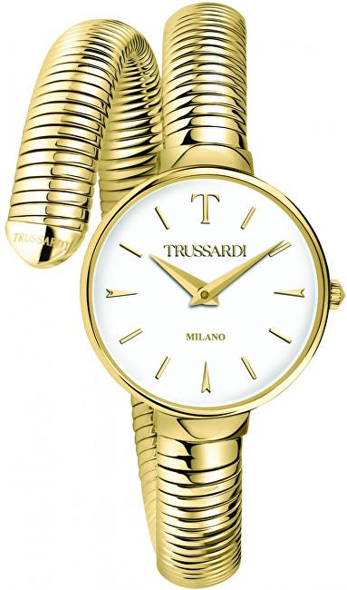 Trussardi No Swiss T-Lissom R2453132502