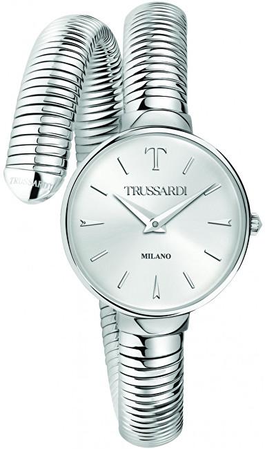 Trussardi No Swiss T-Lissom R2453132504