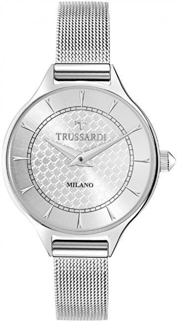 e6ff2e639 Trussardi no swiss t-queen r2453122504 | značkové hodinky