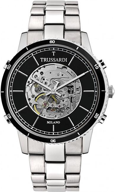 Trussardi No Swiss T-Style R2423117002
