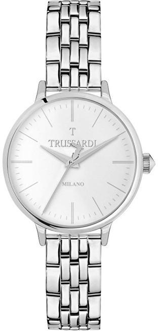 Trussardi No Swiss T-Sun R2453126504