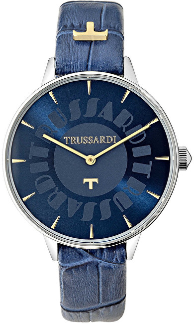 Trussardi No Swiss T-Fun R2451118502