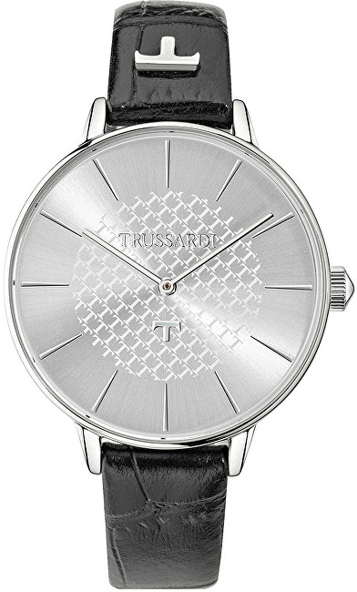 Trussardi No Swiss T-Fun R2451118505