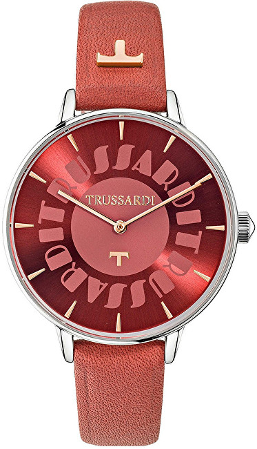 Trussardi No Swiss T-Fun R2451118506