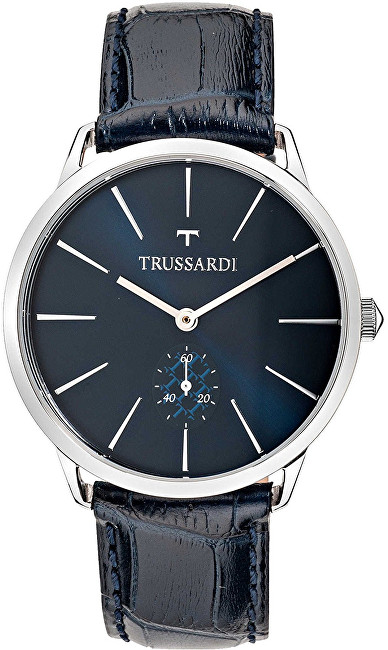 Trussardi No Swiss T-World R2451116003