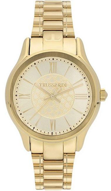 Trussardi NoSwiss T-First R2453111501