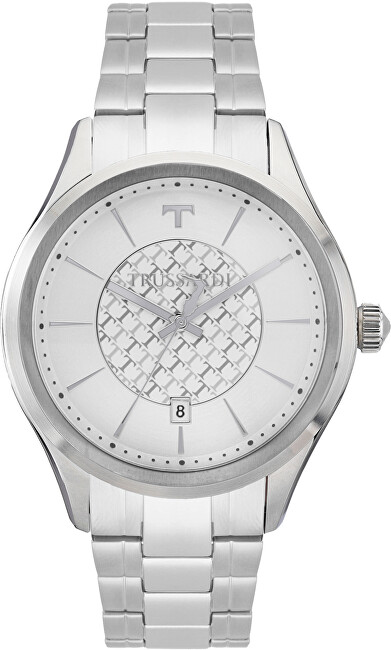 Trussardi No Swiss T-First R2453112001