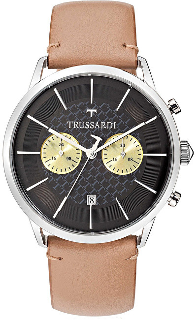 Trussardi No Swiss T-World R2471616002