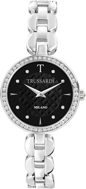 Trussardi Milano R2453137502