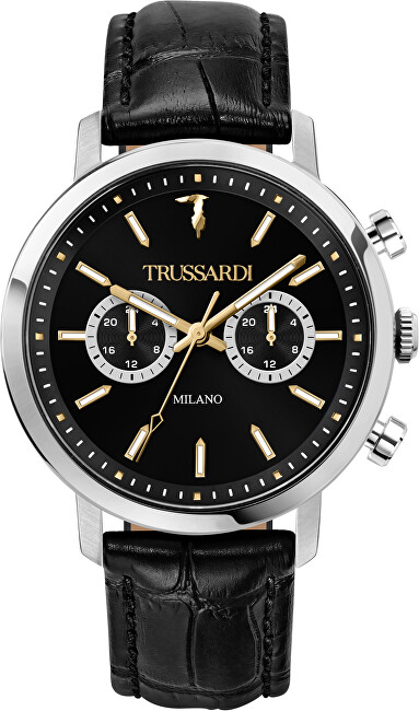 Trussardi T-Couple R2451147001