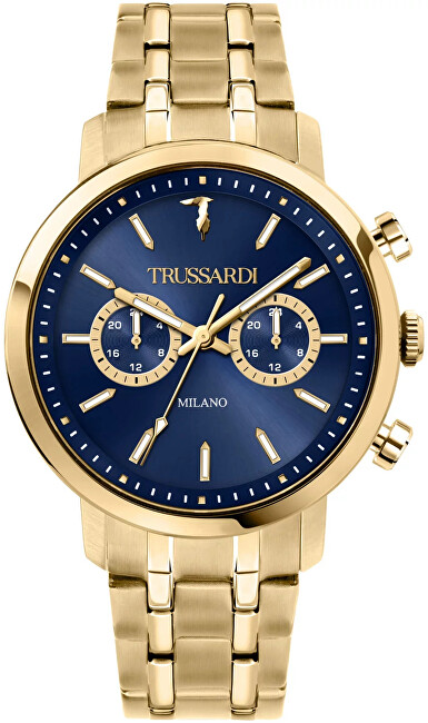 Trussardi T-Couple R2453147002
