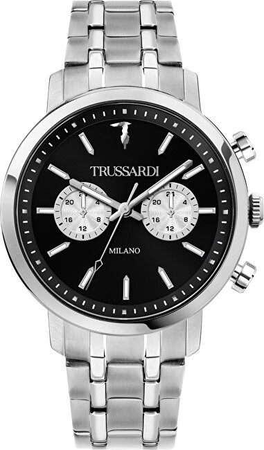 Trussardi T-Couple R2453147003