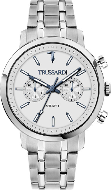 Trussardi T-Couple R2453147004