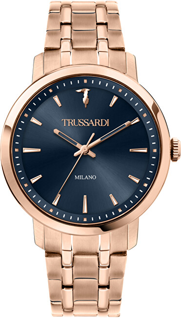 Trussardi T-Couple R2453147006