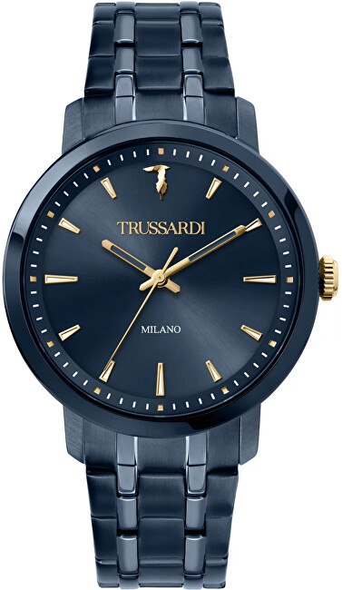Trussardi T-Couple R2453147007