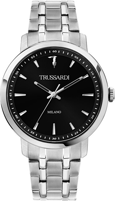 Trussardi T-Couple R2453147008