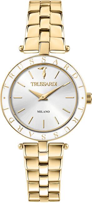 Trussardi T-Shiny R2453145503