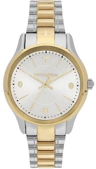 Trussardi No Swiss T-First R2453111502