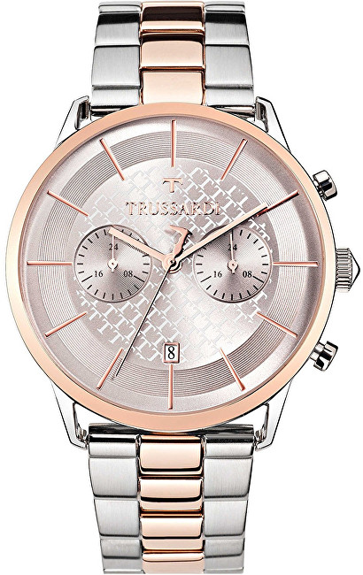 Trussardi No Swiss T-World R2473616002