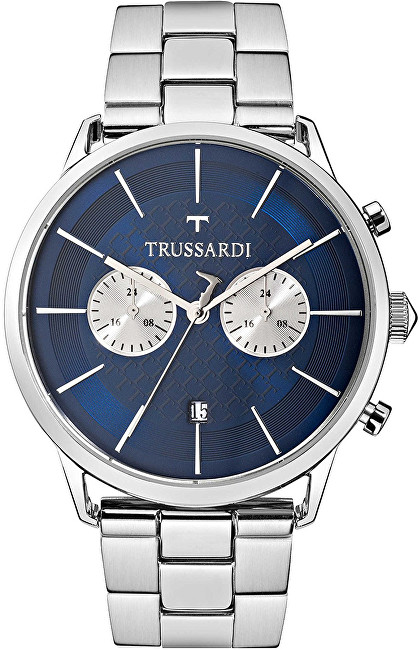 Trussardi No Swiss T-World R2473616003