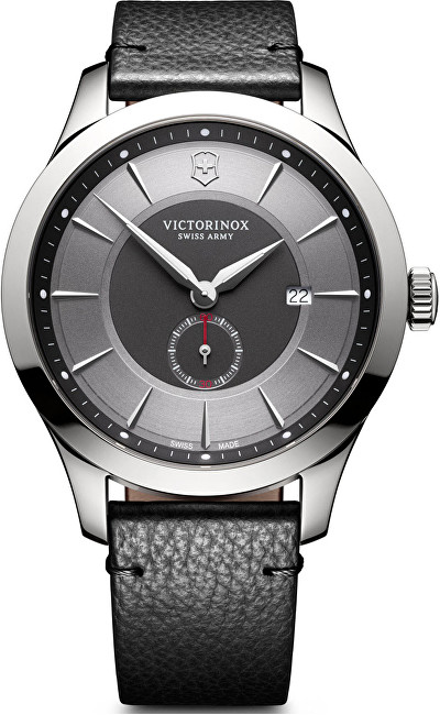 Victorinox Swiss Army alliance 241765