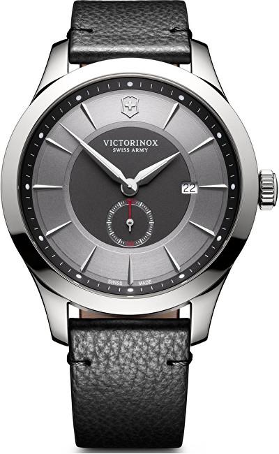 Victorinox Swiss Army Alliance 241765
