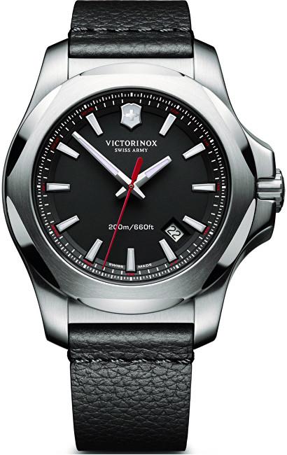Victorinox Swiss Army I.N.O.X. 241737