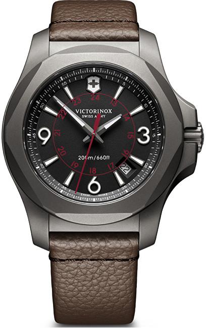 Victorinox Swiss Army I.N.O.X. Titanium 241778