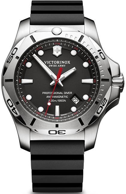 Victorinox Swiss Army I.N.O.X. Pro Diver 241733